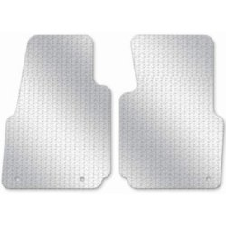 Nissan Altima Clear Floor Mats, Front Row new. $45.01 $64.97 You Save $19.96 (31%)