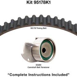 mitsubishi timing belt, jeep timing belt, acura timing belt, saab timing belt, honda timing belt, mini timing belt, subaru timing belt, kia timing belt, chevrolet timing belt, infiniti timing belt, audi timing belt, saturn timing belt, gmc timing belt, cadillac timing belt, dodge timing belt, yanmar timing belt, hyundai timing belt, volkswagen timing belt, smart timing belt, geo timing belt, mercedes benz timing belt, land rover timing belt, toyota timing belt, lexus timing belt, fiat timing belt, suzuki timing belt, nissan timing belt, isuzu timing belt, daewoo timing belt, ford timing belt, bmw timing belt, porsche timing belt, sterling timing belt, alfa romeo timing belt, volvo timing belt, on daihatsu timing belt