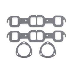 Oldsmobile Toronado Headers | Auto Parts Warehouse