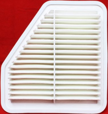 2007-2012 Lexus ES350 Air Filter Fram Lexus Air Filter CA10169