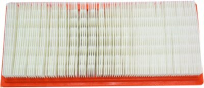2005-2012 Ford Escape Air Filter Fram Ford Air Filter CA10170 FFCA10170