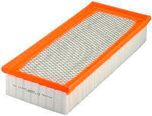 2007-2012 Nissan Altima Air Filter Fram Nissan Air Filter CA10349