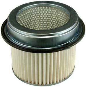 1990 Dodge Ram 50 Air Filter Fram Dodge Air Filter CA6389
