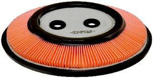 1989-1990 Nissan Pulsar NX Air Filter Fram Nissan Air Filter CA6619 FFCA6619