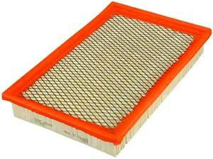 1993-1997 Ford Probe Air Filter Fram Ford Air Filter CA7426