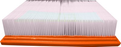 2001-2012 Ford Escape Air Filter Fram Ford Air Filter CA8997 FFCA8997