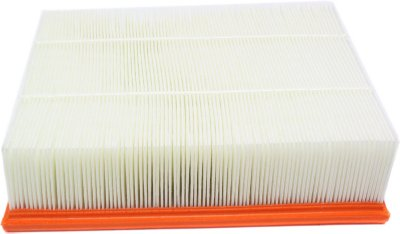 2002-2009 Audi A4 Air Filter Fram Audi Air Filter CA9409 FFCA9409