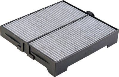 2003-2008 Subaru Forester Cabin Air Filter Fram Subaru Cabin Air Filter CF10745 FFCF10745