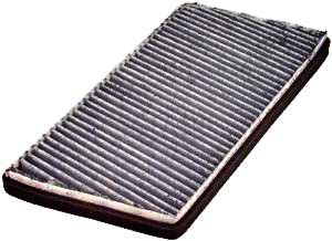 1998-2002 Lincoln Continental Cabin Air Filter Fram Lincoln Cabin Air Filter CF8467A FFCF8467A