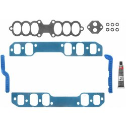 Ford Windstar Intake Manifold Bolt Set | Auto Parts Warehouse