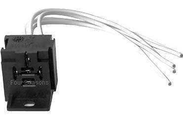 fs37211_is?wid=250&hei=250&DefaultImage=noimage jeep grand wagoneer wiring harness best rated wiring harness for jeep grand wagoneer wiring harness at eliteediting.co