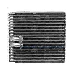 A//C Evaporator Core 4 Seasons 54859