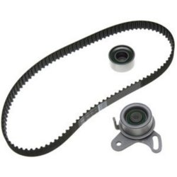 Hyundai Accent Timing Belt Kit | Auto Parts Warehouse