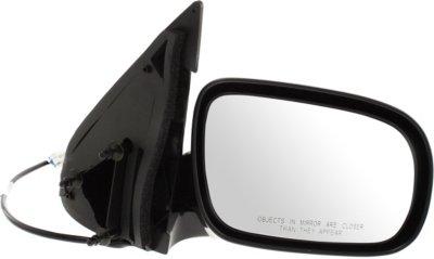 gm51er_is?wid=250&hei=250&DefaultImage=noimage pontiac mirror autopartswarehouse kool vue mirrors wiring diagram at suagrazia.org