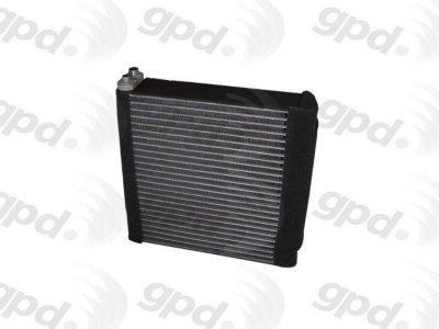 2003-2008 Infiniti G35 A/C Evaporator GPD Infiniti A/C Evaporator 4711914