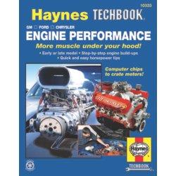 Haynes Car Parts & Accessories | AutoPartsWarehouse