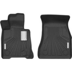 Bmw 535i Gt Xdrive Parts Accessories Auto Parts Warehouse