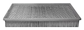 2002-2005 Ford Thunderbird Air Filter Hastings Ford Air Filter AF1079 HAAF1079