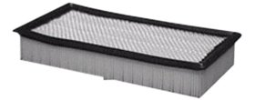 2000-2001 Ford Excursion Air Filter Hastings Ford Air Filter AF1080 HAAF1080