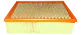 2002-2009 Audi A4 Air Filter Hastings Audi Air Filter AF1211 HAAF1211
