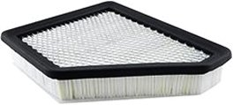 2010-2014 Chevrolet Equinox Air Filter Hastings Chevrolet Air Filter AF1430