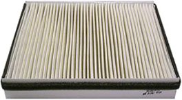 1999-2003 Mercedes Benz ML320 Cabin Air Filter Hastings Mercedes Benz Cabin Air Filter AFC1152