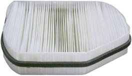 2004-2008 Chrysler Crossfire Cabin Air Filter Hastings Chrysler Cabin Air Filter AFC1153