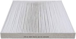 2003-2014 Cadillac CTS Cabin Air Filter Hastings Cadillac Cabin Air Filter AFC1155