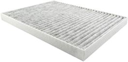 2000-2007 Chrysler Town & Country Cabin Air Filter Hastings Chrysler Cabin Air Filter AFC1203