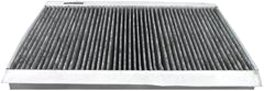 2007 Dodge Sprinter 2500 Cabin Air Filter Hastings Dodge Cabin Air Filter AFC1340