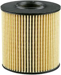 2007-2012 Mini Cooper Oil Filter Hastings Mini Oil Filter LF631