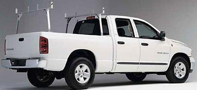 1997-2010 Dodge Dakota Truck Bed Rack Hauler Racks Dodge Truck Bed Rack UTRAHDFULL-1 HAUUTRAHDFULL1