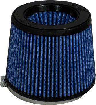 Universal Air Filter Injen  Universal Air Filter X-1045-BB