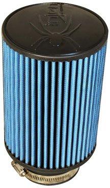 Universal Air Filter Injen  Universal Air Filter X-1058-BB