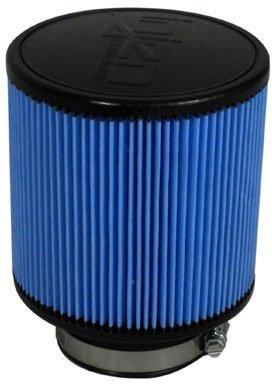 Universal Air Filter Injen  Universal Air Filter X-1059-BB