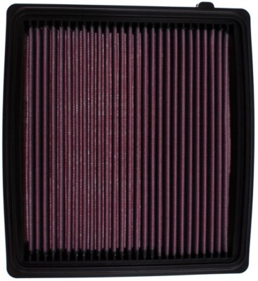 2001-2007 Chrysler Town & Country Air Filter K & N Chrysler Air Filter 33-2206 K33332206