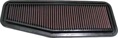 2001-2005 Toyota RAV4 Air Filter K & N Toyota Air Filter 33-2216 K33332216