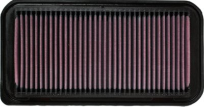 2005-2011 Lotus Elise Air Filter K&N Lotus Air Filter 33-2252