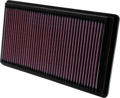2002-2005 Ford Thunderbird Air Filter K & N Ford Air Filter 33-2266 K33332266