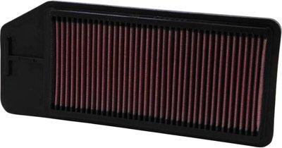 2004-2008 Acura TSX Air Filter K&N Acura Air Filter 33-2276