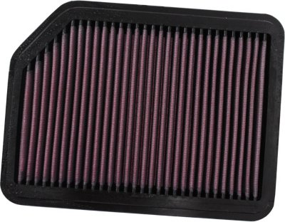2006-2008 Suzuki Grand Vitara Air Filter K & N Suzuki Air Filter 33-2361 K33332361