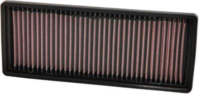 2008-2015 Smart Fortwo Air Filter K&N Smart Air Filter 33-2417