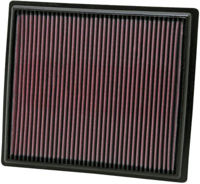 2011-2015 Buick Regal Air Filter K & N Buick Air Filter 33-2442 K33332442