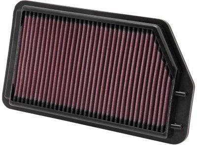 2011-2015 Kia Sportage Air Filter K&N Kia Air Filter 33-2469