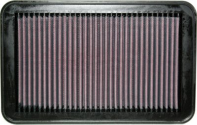 1999-2005 Mazda Miata Air Filter K&N Mazda Air Filter 33-2676