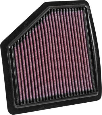 2017-2018 Honda HR-V Air Filter K & N Honda Air Filter 33-5037 K33335037