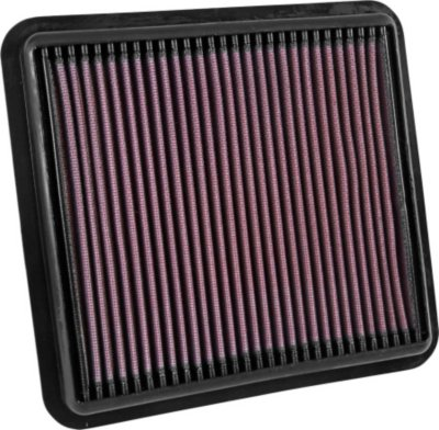 2016 Mazda CX-3 Air Filter K&N Mazda Air Filter 33-5042