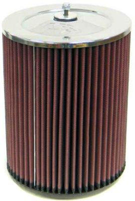 Universal Air Filter K&N  Universal Air Filter 41-1200
