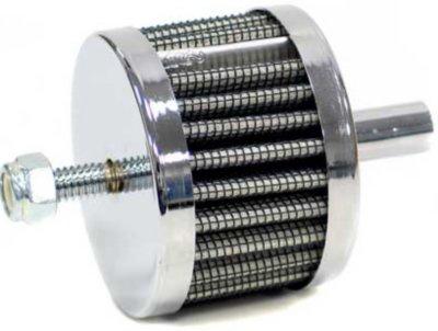 Image of Crankcase Breather Filter Element K & N Crankcase Breather Filter Element 62-1090