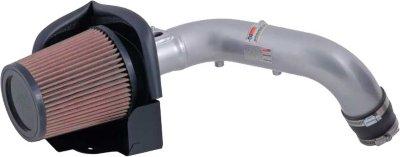2007-2010 Scion tC Cold Air Intake K&N Scion Cold Air Intake 69-8614TS